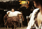 Sao nữ béo nhất Trung Quốc được Châu Tinh Trì lăng xê giờ ra sao?
