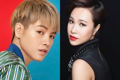Uyên Linh, Đức Phúc sang Hàn Quốc biểu diễn tại lễ hội 'Chúng ta là một'