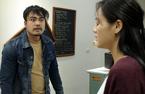 Khán giả ức chế vì gã chồng nhìn đã ghét của Thu Quỳnh trong 'Về nhà đi con'