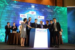 Việt Nam thành lập Liên minh Xử lý mã độc và phòng, chống tấn công mạng
