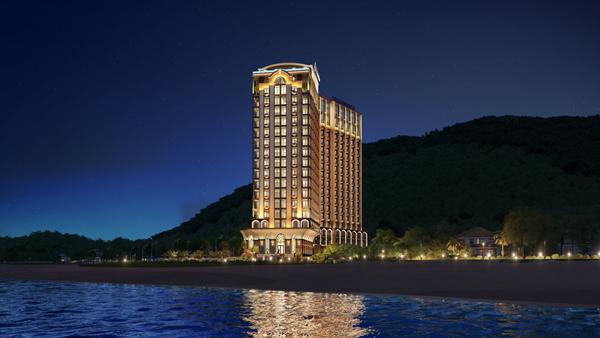 Đầu tư Unit Hotel, liệu có thật sự sinh lời?
