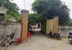 Nam sinh mồ côi ở Hà Tĩnh nghi bị cậu ruột đánh đã tử vong