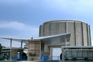 Vietnam goes for nuclear power