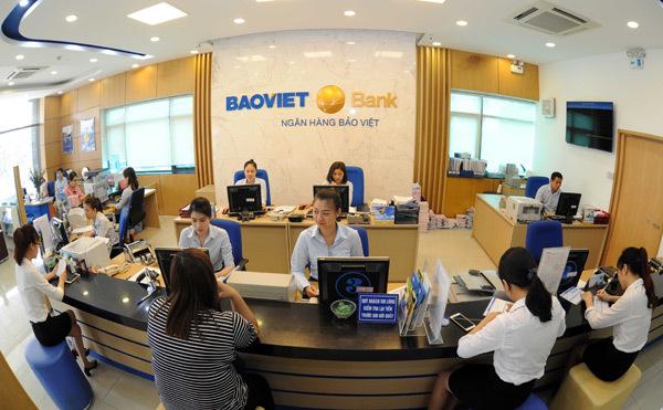 BaoViet Bank phát hành chứng chỉ tiền gửi ghi danh cho tổ chức
