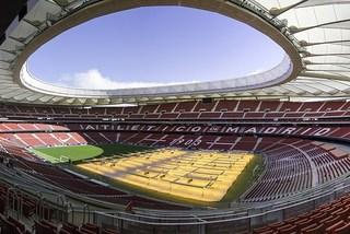 Chung kết Cup C1 2019 được tổ chức ở đâu, diễn ra khi nào?
