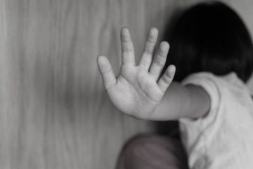Man arrested over Hanoi child sex abuse
