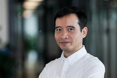 Tiến sĩ Google về Việt Nam phát triển trí thông minh nhân tạo