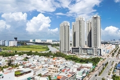 VN Central Bank asks for tightened control over real estate loans