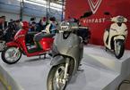 More manufacturers enter Vietnam's e-motorbike market
