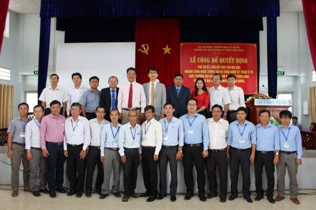 Vietnamese, RoK universities cooperate in HR training