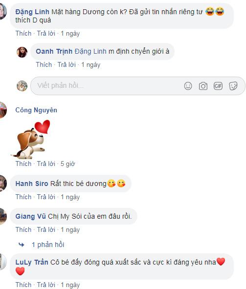 Cô gái nam tính 19 tuổi hot hơn cả Bảo Thanh, Thu Quỳnh