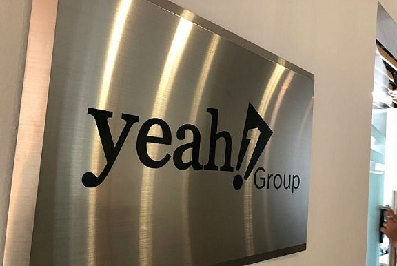 Yeah1 buyback delay throws cold water on shareholders