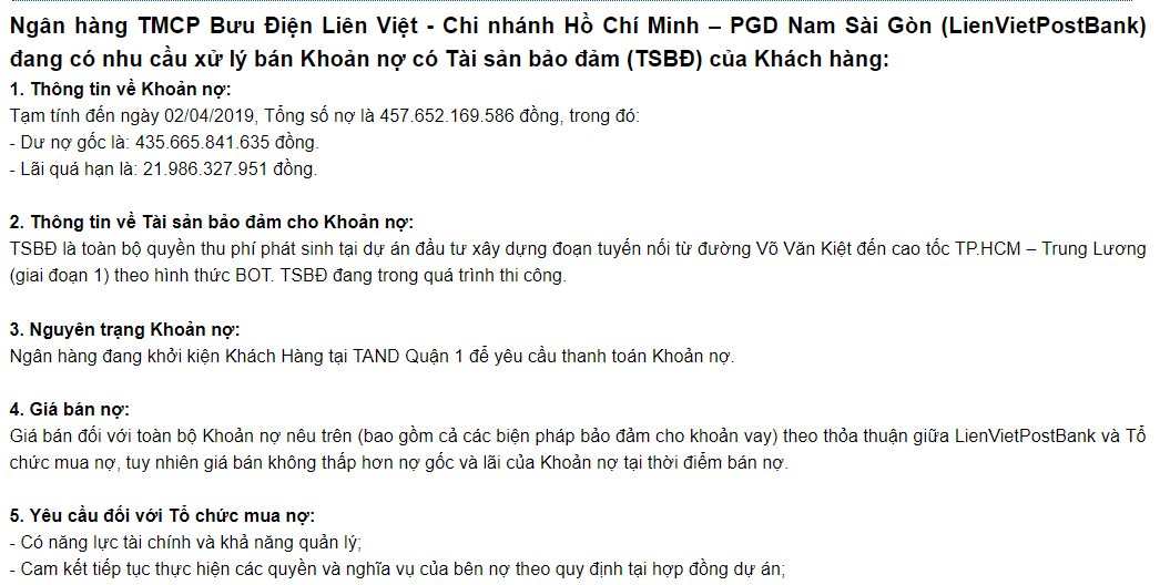 Bà chủ 8X Vũ Thị Hoan vướng lao lý, Yên Khánh liên tiếp gặp vận đen