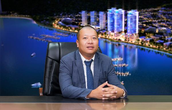 Năm 2019, La Luna Holdings nỗ lực tăng tốc