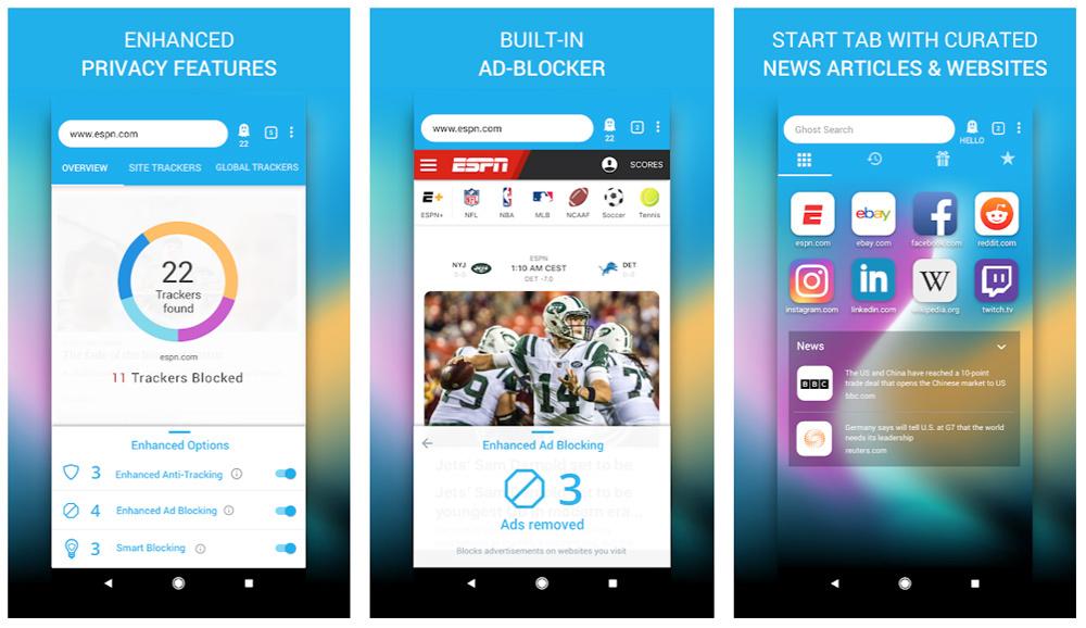 Cách chặn triệt để quảng cáo pop-up trên Android và iOS