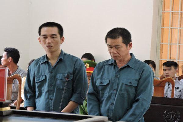 Giả thầy chùa cúng giải vong rồi 'hốt' hơn 100 triệu đồng