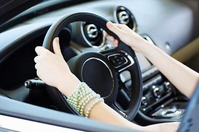 """6 dấu hiệu cảnh báo ô tô của bạn đang """"già yếu"""""""