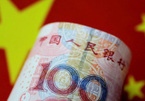 China becomes biggest foreign investor in Vietnam