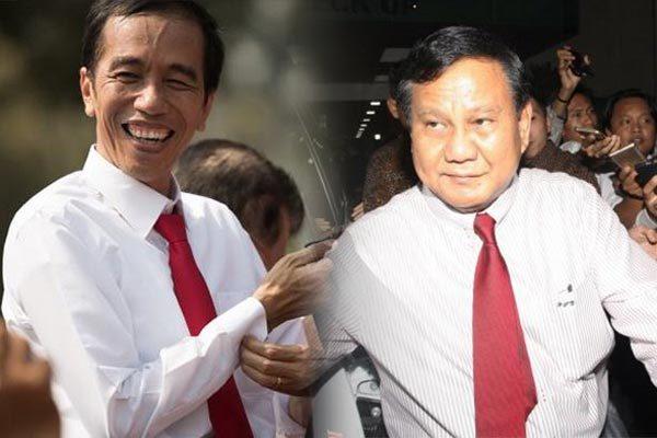 Indonesia,bầu cử Indonesia,bầu tổng thống Indonesia