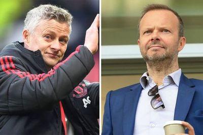 """MU chốt 4 hợp đồng """"bom tấn"""", Arsenal mua Umtiti"""