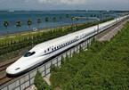 Làm đường sắt tốc độ cao Bắc-Nam 60 tỷ USD: Nên học Nhật, Đức?