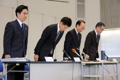 Nhật chấn động vụ giảng viên khoa học dạy sinh viên chế thuốc lắc