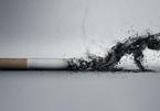 PGD. Bệnh viện K lý giải tại sao khói thuốc lá dễ  gây ung thư
