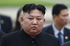 Mỹ không phát hiện vụ phóng tên lửa nào từ Triều Tiên