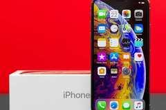 iPhone 5G lại dùng chip Qualcomm