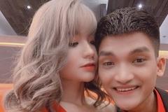 Mạc Văn Khoa chính thức công khai hẹn hò với bạn gái hotgirl