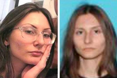 Bị truy đuổi, thiếu nữ đe dọa hàng trăm trường học Mỹ tự bắn vào đầu