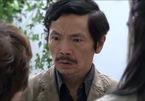 'Về nhà đi con' tập 9: Dương tiết lộ lý do đánh anh rể khiến fan hả hê