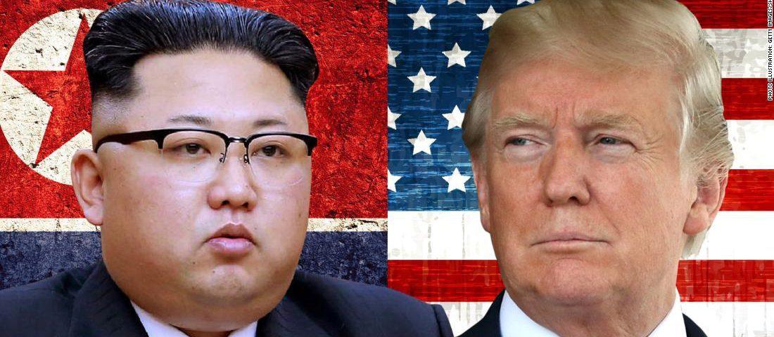 Đặc phái viên Mỹ đếnMoscowgiữa tin đồn thượng đỉnh Putin-Kim