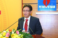 PetroVietnam's CEO allowed to resign