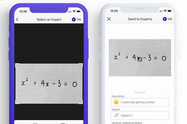 App tự học bằng AI của Việt Nam dành giải thưởng top đầu thế giới