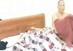 Vào nhà nghỉ bị chồng cô giáo bắt quả tang: Thầy giáo nói lên cơn sốt rét
