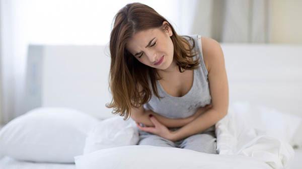 Nhận biết ung thư dạ dày sớm qua 5 dấu hiệu trên cơ thể