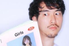 Nhiếp ảnh gia chụp ảnh gợi cảm cho Sulli lĩnh án tù vì hành vi dâm ô