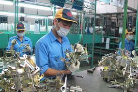Đánh rơi 58 tỷ USD: Việt Nam đang lãng phí cơ hội lớn