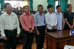 Giết voọc khoe trên Facebook, nhóm người nhận 66 tháng tù