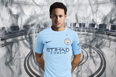 MU chốt vụ Ruben Dias, Man City tậu Neymar
