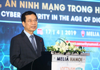 Vietnam can become a cybersecurity powerhouse: Minister
