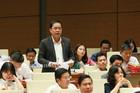 Đại biểu Quốc hội Sơn La: Phải đình chỉ chức vụ bố mẹ có con được nâng điểm