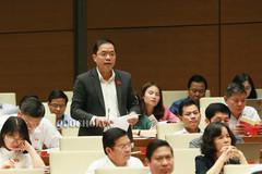 Vụ nâng điểm thi: Đại biểu Quốc hội Sơn La nói gì?