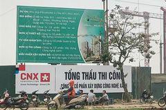 Nhà ở xã hội 'hét' chênh hàng trăm triệu đồng: Yêu cầu Hà Nội vào cuộc