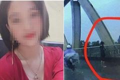 Nữ sinh lớp 12 đã gửi khoảng 400 tin nhắn giải thích với bạn trai việc bị cưỡng ép trước khi nhảy cầu tự tử ở Bắc Ninh
