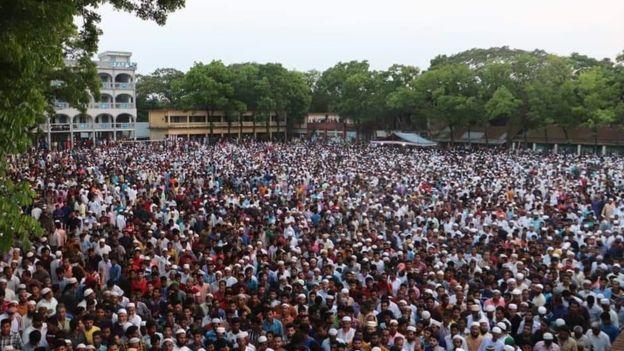quấy rối tình dục,lạm dụng tình dục,tố cáo,Bangladesh