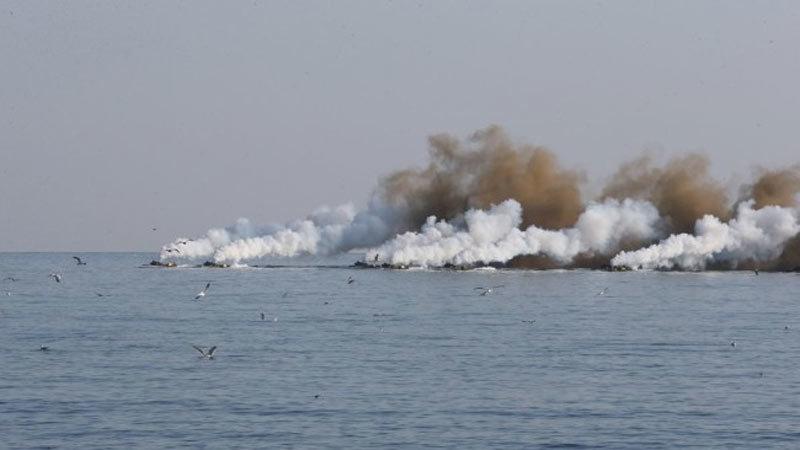 Báo Triều Tiên nặng lời tố Hàn Quốc 'gây hấn, phá hoại hòa bình'