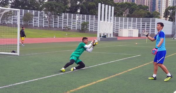 U18 Việt Nam,HLV Hoàng Anh Tuấn