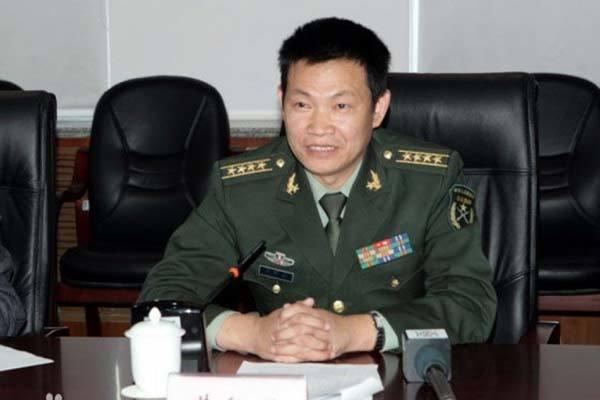 Cựu quan chức Trung Quốc bị tước bằng tiến sĩ vì đạo văn